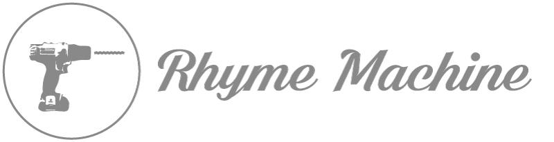 acronym generator